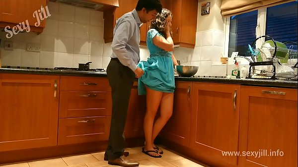 Mom blackmailed to fuck son's best friend desi hindi audio full HD sex story POV Indian